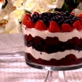 Cenderahati Unik English Trifle