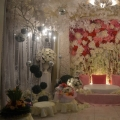 Surie Creative Wedding Planner
