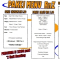 Rnz Catering
