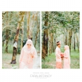 Farahaffandy Photography