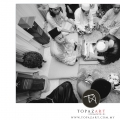 Topazart Wedding Photographer & Cinematographer
