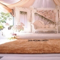 Zara Wedding Concept