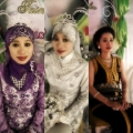 Nong & Omar Enterprise (Bridal)
