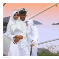 Weddingsyndicate- Photography ~seri Manjung | Lumut | Ayer Tawar Etc.