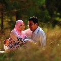 Anuarhussin Photography