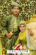 Memorable Moment Bridal