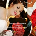 Miztaotine Studio Wedding & Couture