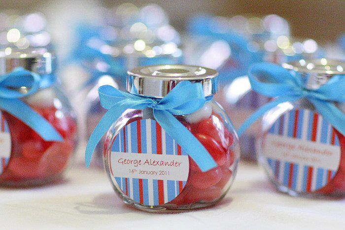 Khazanahjauhari giftpaperbox favors cenderahati dan for Idea door gift kahwin bajet