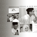 Ismail Dahlan Photography