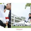 Persona Ilham Photography