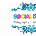 Socialsnap Studioz - Promosi 2015 Full Hd Video Dan Fotografi.