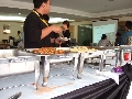 Widi Emas Enterprise Event & Catering