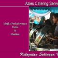 Azies Catering