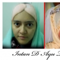 Intan D Ayu Touch