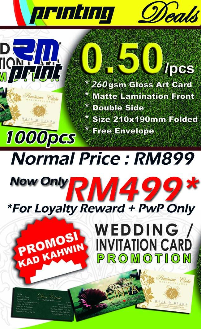 Www Zammira Com Kad Kahwin Di Bayan Lepas Pulau Pinang