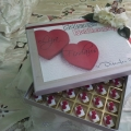 Lovely Wrapper N Gift