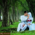 Nuzul Taufiq Art - Photography