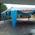 Aby Canopy And Catering