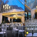 Ysa Wedding & Events