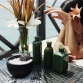 Ratu Spa And Beauty Solutions