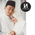 Petikdetik Photography (001926868-x)
