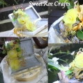 Sweetroz Crafts