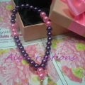 Alyncreations Tasbih & Doorgift