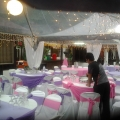 Din Supplier Canopy & Catering