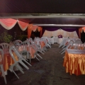 Kluang Canopy & Catering