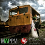 Theweddingphotogs