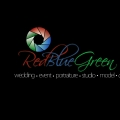 Red Blue Green Photography