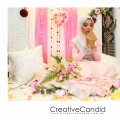 Creativecandid Production