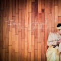 Shah Mohammed Photography - Wedding, Event & Portraiture Photographer