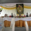 Isma Catering