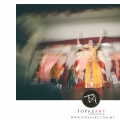 Topazart Cinematography And Photography