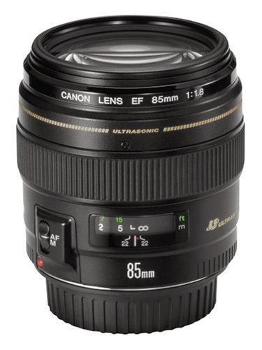 Perkhidmatan Sewa Kamera Canon Dslr