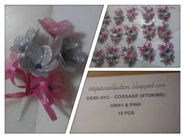 Door gift impiancollection cenderahati dan aksesori di for Idea door gift kahwin 2013