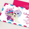 Dspcreative Card