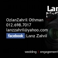 Lanzzahril Photgraphy