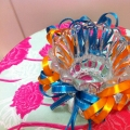Crown Tiara Doorgifts