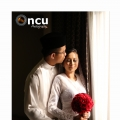 Oncu Photography