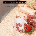 The Photofrenzy