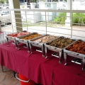 Bse Catering