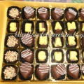 Nowfal Chocolates