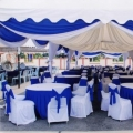 Hana Catering Services
