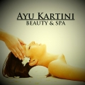 Ayu Kartini Beauty N Spa