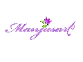 Manjasari Beauty & Hair Salon