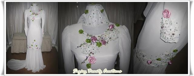 http://www.lelong.com.my/baju-kurung-bersulam-manik-baju-pengantin ...