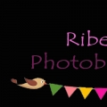 Ribenef Photobooth