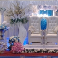 Pesona Sri Anggun Wedding Planner And Catering